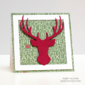 2014/12/18/Antlers_by_jeanmanis.png