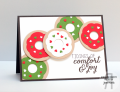 2014/12/22/ComfortJoy_by_jeanmanis.png