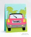 2014/12/30/TropicalThanks_by_jeanmanis.png