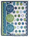 2014/12/31/blue_green_hello_three_circles_by_SophieLaFontaine.jpg
