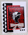 2015/01/03/IMG_1697_by_breezey.png