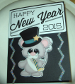 2015/01/07/IMG_3899c_by_stampacidal.png