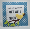 2015/01/08/GetWellSoonWT513DS183byDawn_by_TreasureOiler.png
