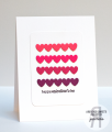 2015/01/12/Valentines-Jan-LoveNotes_by_jeanmanis.png