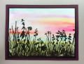 2015/01/16/watercolor-sunset_by_amethystcat.png