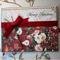 2015/01/19/Merry_Christmas_Reasonable_Ribbon_by_Anne_Ryan.jpg