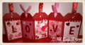 2015/01/25/Love_Tags_by_CNL_Designs.png