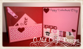 2015/01/25/V_Card_Inside_by_CNL_Designs.png