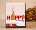 2015/01/28/happy-beer_by_Penny_Ward.jpg