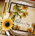 2015/02/10/mothers_day_2015_by_chelemom.jpg