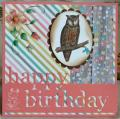 2015/02/12/2015_02_FEB_Snoopydance_SC527_Owl_Birthday_by_SnoopyDance.jpg