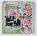2015/02/18/Happiness_is_Being_With_You_Scrapbook_Page_by_Tracey_Fehr.JPG