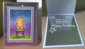 2015/02/21/momBdayCard_by_cpayette.png