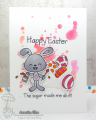 2015/02/22/YNS_Easter_1_4_by_Clever_creations.png