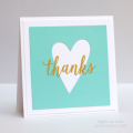 2015/02/24/FancyThanksFolkHearts1_by_jeanmanis.png