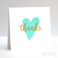 2015/02/24/FancyThanksFolkHearts2_by_jeanmanis.png