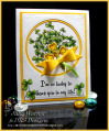 2015/02/26/Shamrock_Bouquet_05708_by_justwritedesigns.jpg