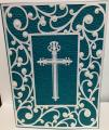 2015/02/26/Turquoise_and_Pearls_Baptism_annsforte3_by_annsforte3.jpg