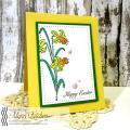 2015/03/02/Great_Impressions_Mar2015Daffodils_card_Mynn_Kitchen_by_stamping_mynn.jpg