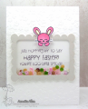 2015/03/13/Easter_1_1_by_Clever_creations.png