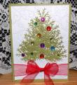 2015/03/14/3_14_15_Oh_Christmas_Tree_by_Shoe_Girl.jpg
