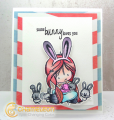 2015/03/15/Bunny_1_11_by_Clever_creations.png