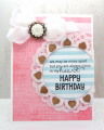 2015/03/18/Birthday_1_1_by_Clever_creations.png