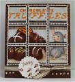 2015/03/19/Stempel_House_Mouse_Chocolate_Truffels_1_by_karin_van_eijk.jpg
