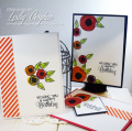 2015/03/20/CAS_Verve_Poppies_by_Lesley_Croghan_7_by_Lionsmane.png