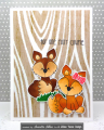 2015/03/20/Foxy_1_1_by_Clever_creations.png