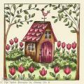 2015/03/24/tulip_house_by_SophieLaFontaine.jpg