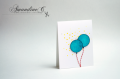 2015/03/25/BALLOON_FLICKR_by_AmandineC.png