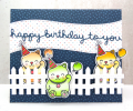 2015/03/25/bday_1_1_by_Clever_creations.png