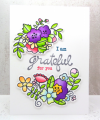2015/03/27/floral_by_Clever_creations.png