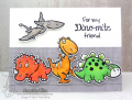 2015/04/10/Dino-Mite_1_1_by_Clever_creations.png
