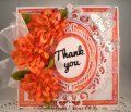 2015/04/13/Sizzix_Dahila_Spellbinders_Thank_You_by_Gingerbeary8.jpg