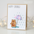2015/04/13/april_showers_by_Glitter_Me_Silly.png
