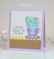 2015/04/17/Avery_Elle_tea_time_by_Glitter_Me_Silly.png