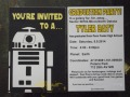 2015/04/18/R2D2_Graduation_Card_by_iluvpaper2.jpg