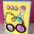 2015/04/20/CupcakeWishesCard_by_sharonwisely.png