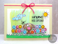 2015/04/23/Spring_1_1_by_Clever_creations.png