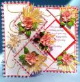2015/04/25/Fold_Back_Floral_Pop_Up_Card_by_Em1941.jpg