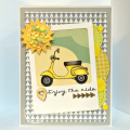 2015/04/25/enjoy_the_ride_by_Bloeffelbein.png