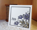 2015/04/27/Card_Set_2_by_Lesley_Croghan_by_Lionsmane.png