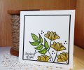 2015/04/27/Card_Set_3_by_Lesley_Croghan_by_Lionsmane.png