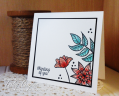 2015/04/27/Card_Set_by_Lesley_Croghan_by_Lionsmane.png