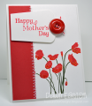 2015/05/03/HappyMothersDayFMS184byDawn_by_TreasureOiler.png