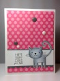 2015/05/03/cat_s_meow_polka_dots_by_beesmom.jpg