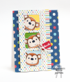 2015/05/05/MonkeyBusiness_by_jeanmanis.png