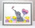 2015/05/05/elephant_1_1_by_Clever_creations.png